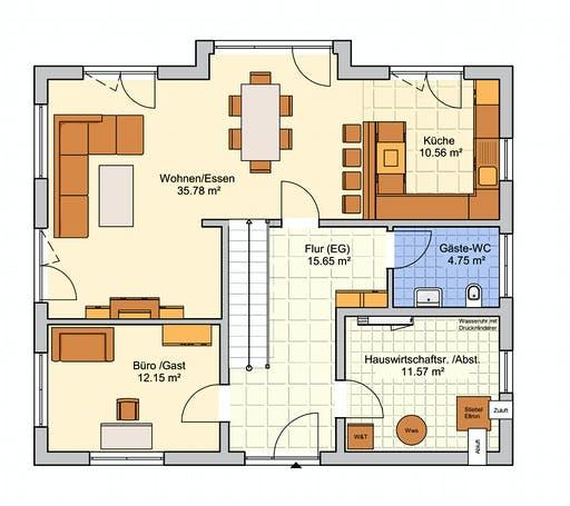 fingerhut_rido_floorplan1.jpg