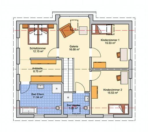 fingerhut_rido_floorplan2.jpg