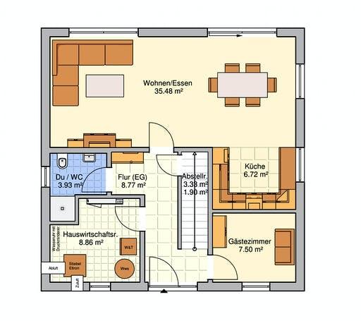 fingerhut_soccia_floorplan1.jpg