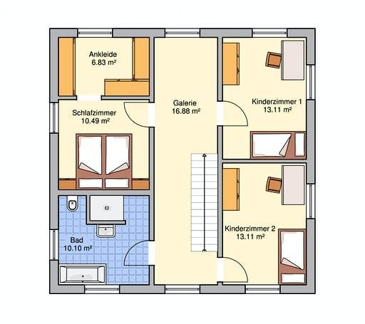 fingerhut_soccia_floorplan2.jpg