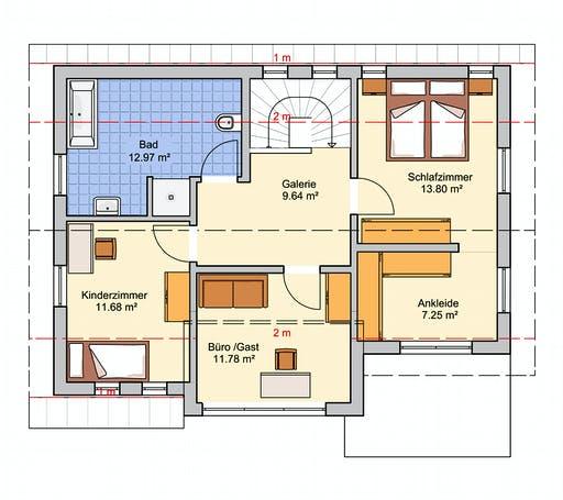 fingerhut_solaris_floorplan2.jpg