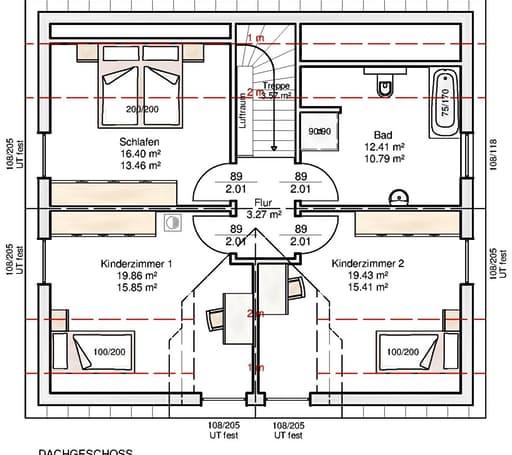 Finn 156 floor_plans 0