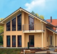 FINO 300 A - Musterhaus Würzburg