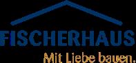 Fischerhaus Logo 2