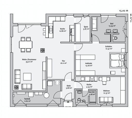 fischerhaus_bungalow143_floorplan1.jpg