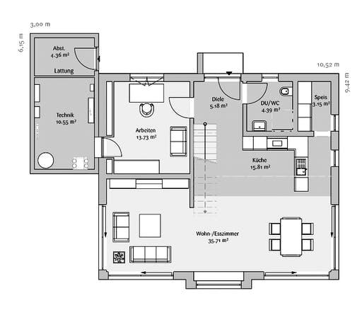 fischerhaus_mhcasamina_floorplan1.jpg