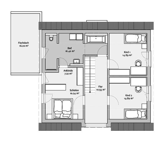 fischerhaus_mhcasamina_floorplan2.jpg