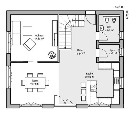 fischerhaus_modern146_floorplan1.jpg