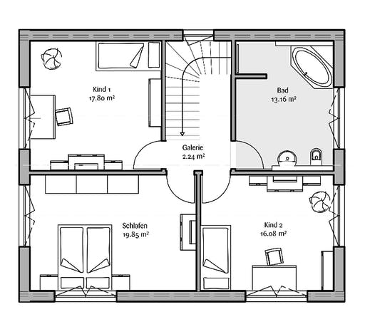 fischerhaus_modern146_floorplan2.jpg