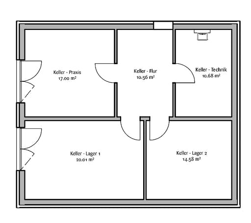fischerhaus_modern146_floorplan3.jpg