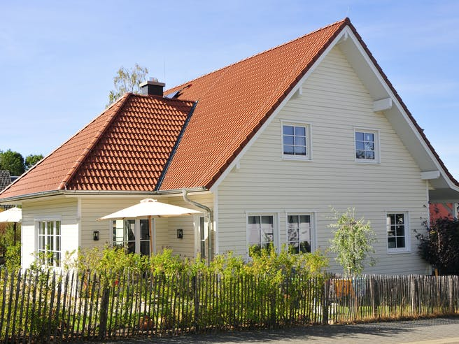 Fjorborg Stockholm Exterior 1