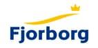 Logo Fjorborg Haus