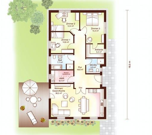 fjorborg_aalborg_floorplan1.jpg