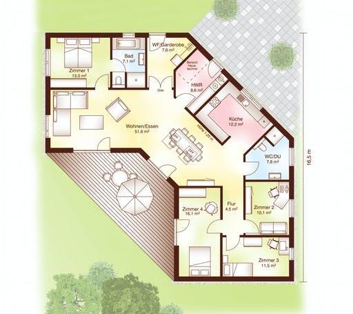 fjorborg_aarhus_floorplan1.jpg
