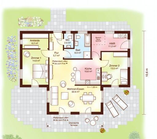 fjorborg_anholt_floorplan1.jpg