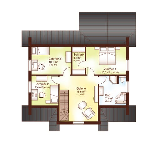 fjorborg_goeteborg_floorplan2.jpg