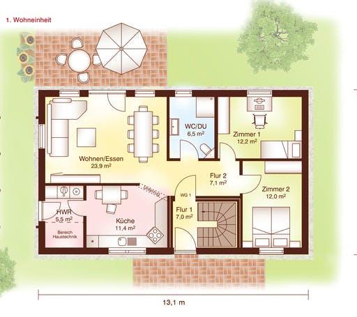 fjorborg_holbaek_floorplan1.jpg