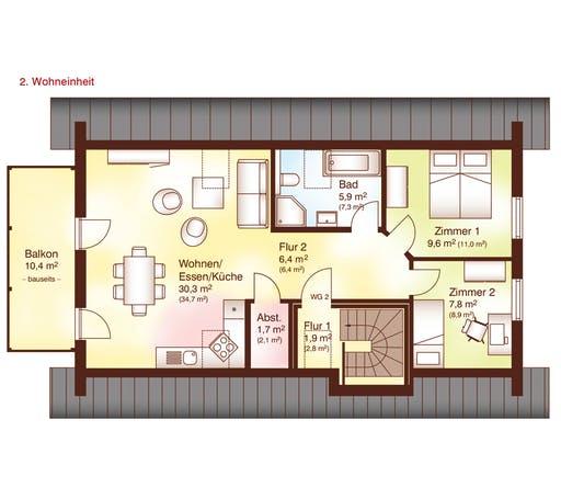 fjorborg_holbaek_floorplan2.jpg