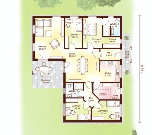 fjorborg_kalmar_floorplan1.jpg