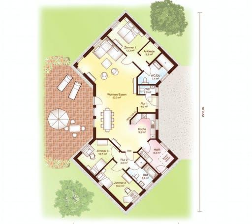 fjorborg_lillehammer_floorplan1.jpg