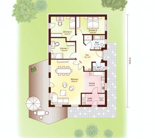 fjorborg_loekken_floorplan1.jpg