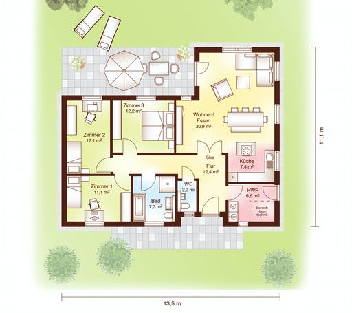 fjorborg_lundeborg_floorplan1.jpg