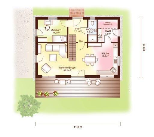 fjorborg_marstrand_floorplan1.jpg