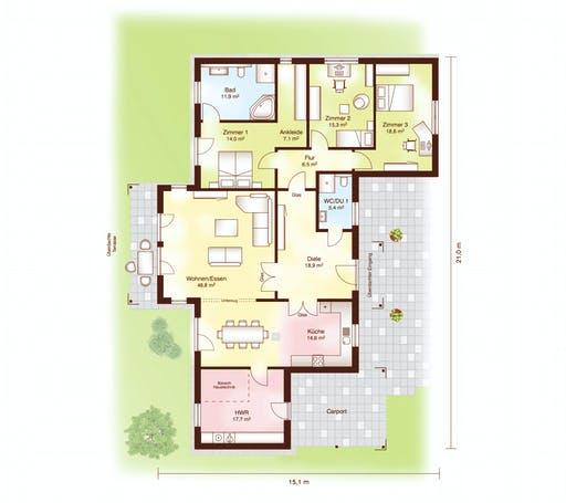 fjorborg_nordby_floorplan2.jpg