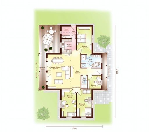 fjorborg_nyborg_floorplan1.jpg