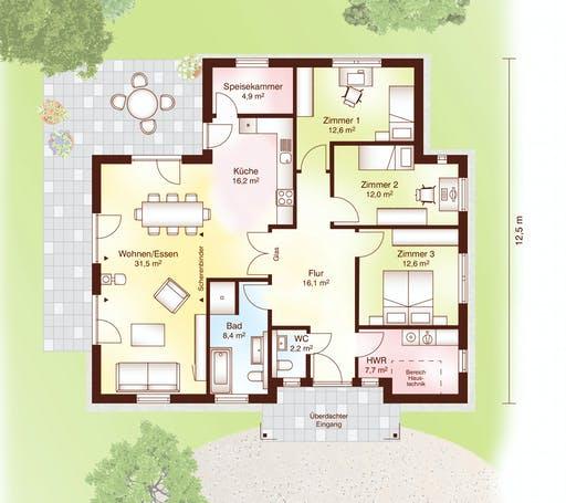 fjorborg_roenne_floorplan1.jpg