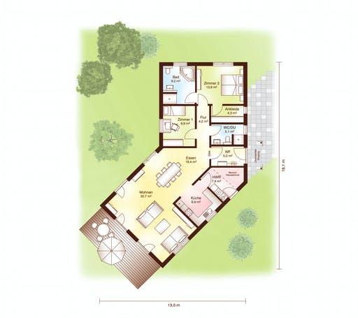 fjorborg_silkeborg_floorplan1.jpg