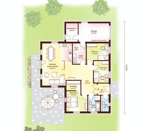 fjorborg_skagen_floorplan1.jpg