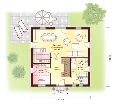 fjorborg_sonderborg_floorplan1.jpg