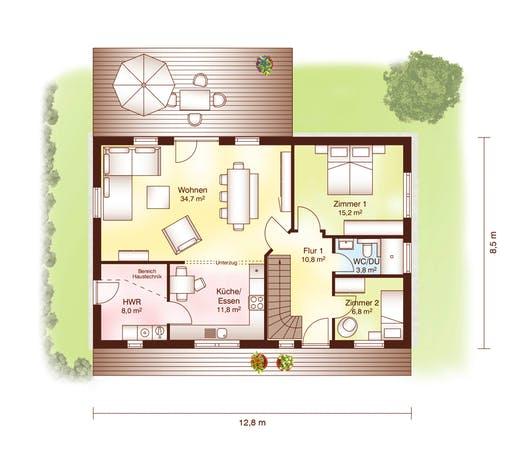fjorborg_tromsoe_floorplan1.jpg