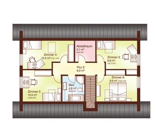 fjorborg_tromsoe_floorplan2.jpg