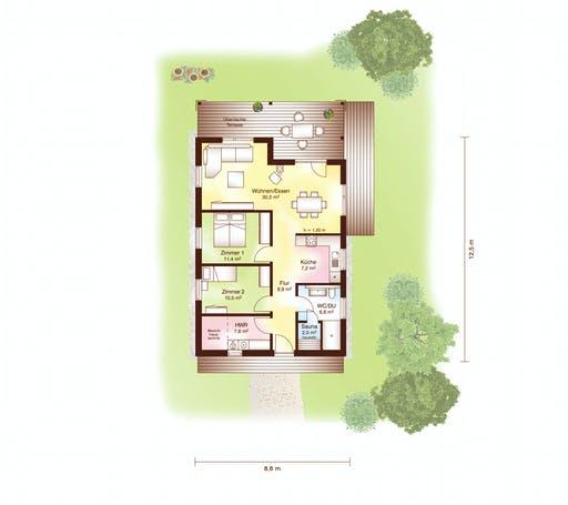 fjorborg_tunoe_floorplan1.jpg