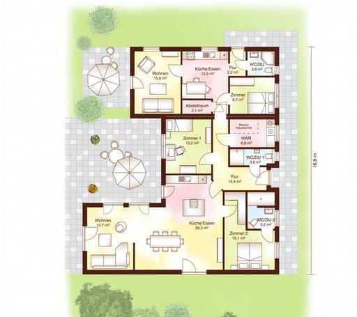 fjorborg_visby-plus_floorplan1.jpg