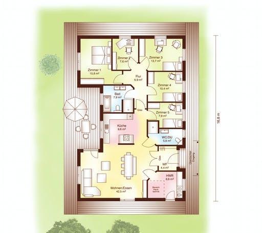 fjorborg_visby_floorplan1.jpg