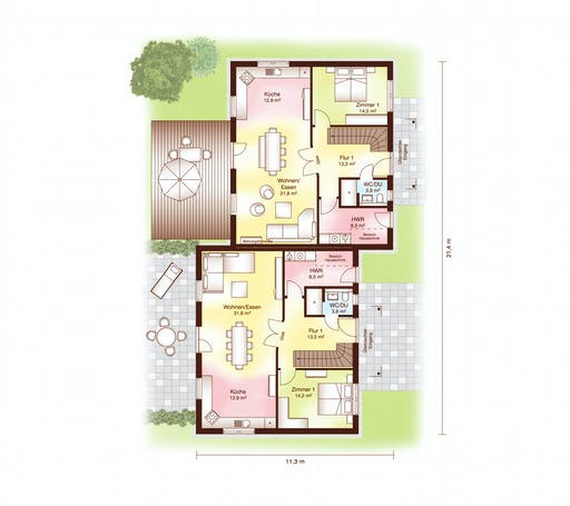 fjorborg_ystad_floorplan1.jpg