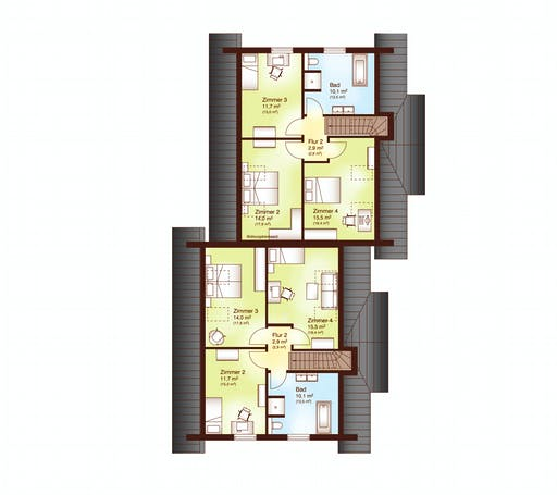 fjorborg_ystad_floorplan2.jpg