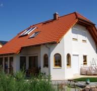 FK 10 (Kundenhaus)