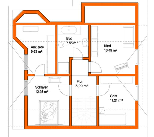 FK 10 (Kundenhaus) floor_plans 0