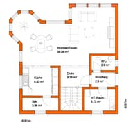 FK 10 (Kundenhaus) floor_plans 1