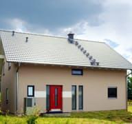 FK 11 (Kundenhaus) exterior 0