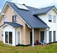 FK 11 (Kundenhaus) exterior 1