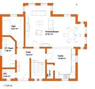 FK 11 (Kundenhaus) floor_plans 1
