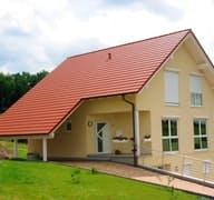 FK 12 (Kundenhaus)