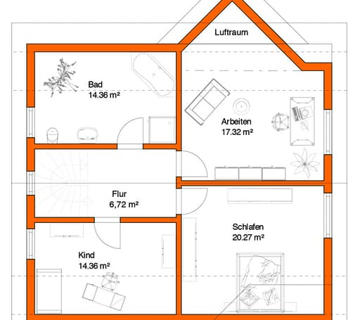 FK 12 (Kundenhaus) floor_plans 0