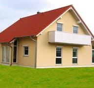 FK 14 - Kundenhaus (inactive)