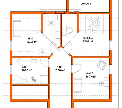 FK 14 (Kundenhaus) floor_plans 0